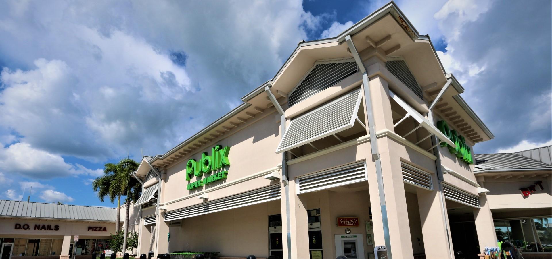 Southeast Property Management Florida