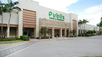 Publix Royal Palm Beach Crestwood