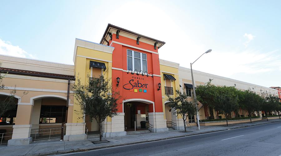 Altos Plaza
